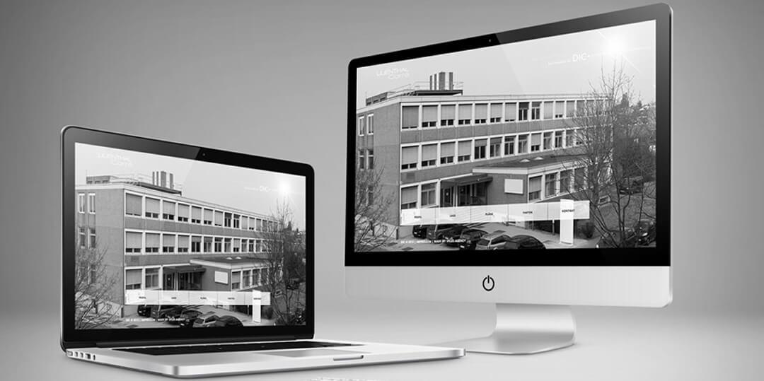 DIC Onsite GmbH