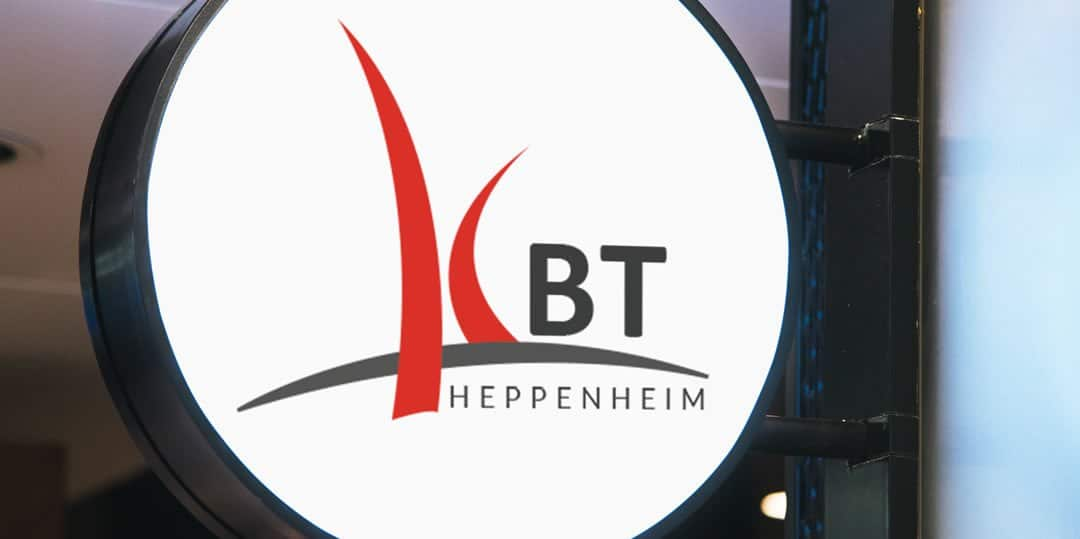 KBT Heppenheim